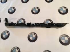Крепление бампера. BMW 7-Series, E65, E66, E67 Двигатели: M54B30, M67D44, N62B36, N62B40, N62B44, N62B48, N73B60