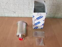 Фильтр топливный, сепаратор. Hyundai Lantra Hyundai Elantra