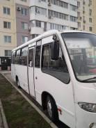Real. Продается автобус REAL-0000010