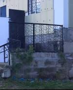 Сдам дом в Безверхово Хасанский район. От частного лица (собственник)