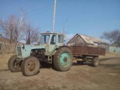 МТЗ 50. Продам трактор