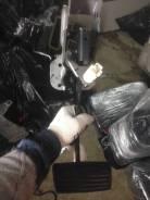 Педаль тормоза. Honda Accord, CL7, CL8, CL9 Двигатели: K20A, K20A6, K20A7, K20A8, K20Z2, K24A, K24A3, K24A4, K24A8