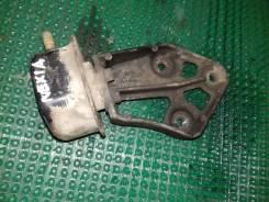 Подушка двигателя. Daewoo Nexia, KLETN A15MF