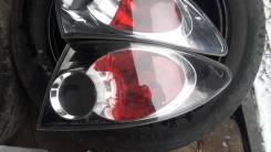 Стоп-сигнал. Mazda Atenza, GG3P, GG3S, GGEP, GGES Mazda Mazda6, GG