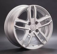 "Light Sport Wheels. 6.0x14"", 4x98.00, ET35, ЦО 58,5мм."