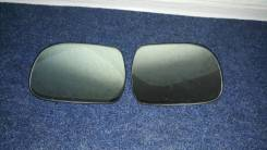 Зеркало заднего вида боковое. Toyota Harrier, ACU30, ACU30W, ACU35, ACU35W, GSU30, GSU30W, GSU31, GSU31W, GSU35, GSU35W, GSU36, GSU36W, MCU30, MCU30W...