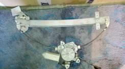 Стеклоподъемный механизм. Nissan Cefiro, A32