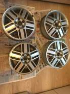 Ford. 6.5x15, 5x108.00, ET52.5