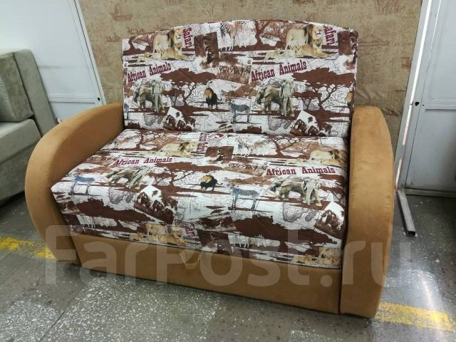 малогабаритный диван мартиник 2 в наличии мебель во владивостоке