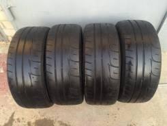 Bridgestone Potenza RE-11A. Летние, 2014 год, износ: 30%, 4 шт