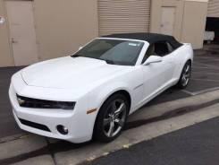 Chevrolet. 8.5/9.5x20, 5x120.00, ET35/40, ЦО 71,4мм.
