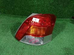 Стоп сигнал Toyota Vitz, KSP90 SCP90 NCP95 NCP91; 52-185, правый задний
