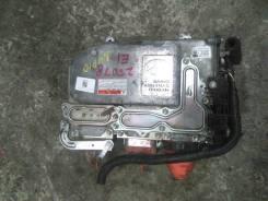 Инвертор Toyota Aqua, NHP10, 1NZFXE, G920052010