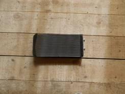 Радиатор отопителя. Honda Stream, RN1, RN2, RN3, RN4, RN5 Honda Civic, ES1, ES9 Honda Civic Ferio, ES1, ES2, ES3
