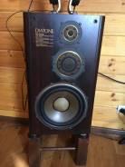 Diatone DS -2000