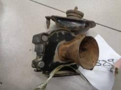 Механизм подъема запасного колеса Kia Sorento 2002-2009 Kia Sorento