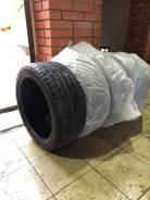 Bridgestone Potenza S001. Летние, износ: 5%, 4 шт