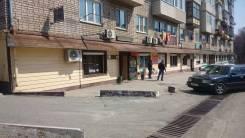 Продам помещение. Улица Нахимовская д.6, р-н Заводская, 90кв.м.