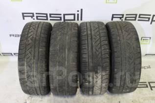 Pirelli Dragon. Летние, износ: 20%, 4 шт