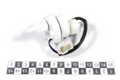 Датчик топливного фильтра FC-226 DB067 1640359E00,1640359EX0,2330364010,23390YZZAB,0K46723430