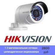 Монтаж систем контроля доступом, автоматизация и видеонаблюдение