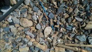 Скалу, скальник, глину приму бесплатно в объёме 500 куб. м