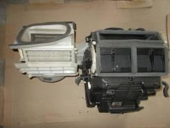 Печка. Nissan Cedric, ENY34, HY34, MY34 Nissan Gloria, ENY34, HY34, MY34 Двигатели: VQ30DD, VQ30DET, VQ25DD, RB25DET
