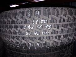 Dunlop Graspic, 185/70 R13