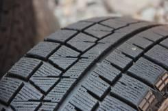 Bridgestone. Зимние, без шипов, 2013 год, износ: 20%, 4 шт