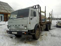 КамАЗ 53212. Продам Камаз, 10 000куб. см., 10 000кг., 6x4