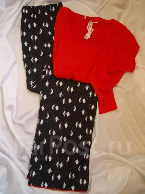 0748c4028190b Пижама Victoria's Secret, разм. XS, оригинал и США - Одежда для дома ...