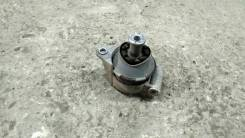 Подушка двигателя. Opel Zafira, A05 Двигатели: Z18XER, Z16XEP, A18XER, Z16XE1, Z16XER