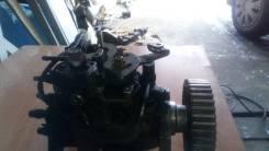 Насос топливный высокого давления. Toyota Carina Toyota Corolla Двигатели: 2C, 2CL, 2CT, 2CE, 2CIII