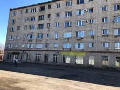 Продам помещение. Улица Беляева 30, р-н 5-й км, ул. Беляева, 422,5кв.м.