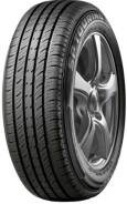 Автошина 185/60 R14 Dunlop SP TOURING T-1 82T А