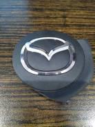 Логотипы. Mazda Demio, DE3FS, DEJFS, DE5FS, DE3AS Двигатели: ZJVEM, P3VPS, ZJVE, ZYVE