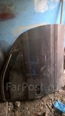 Дверь боковая. Toyota Caldina, CT197, CT197V Двигатель 3CE