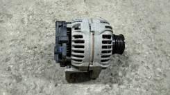 Генератор. Opel Zafira, A05 Двигатели: Z18XER, Z16XEP, A18XER, Z16XE1, Z16XER