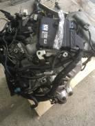 Двигатель 2 ZR-FE Контрактный