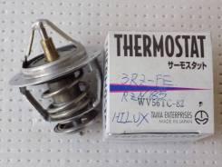 Термостат TAMA WV56TC-82 ( Япония - Эмираты )