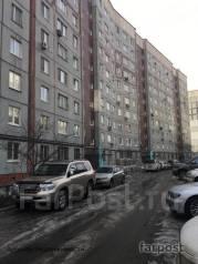3-комнатная, улица Черняховского 19. 64, 71 микрорайоны, агентство, 68кв.м. Дом снаружи