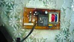 """Возьму в дар силовую плату-модуль водонагревателя """"Поларис FD-10V"""