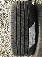 Bridgestone Dueler H/P. Летние, 2014 год, 20%, 4 шт