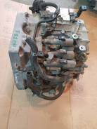АКПП - автомат SPCA Honda Civic 2005-2012 Седан 1.8 л