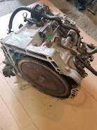Контрактная Акпп МСТА Хонда Аккорд 7 CL7 K20A. K20A3. CL9 K24A
