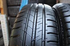 Michelin Energy Saver Plus. Летние, 2013 год, 5%, 2 шт