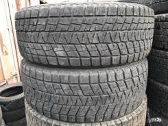 Bridgestone Blizzak DM-V1, 275/65 R18