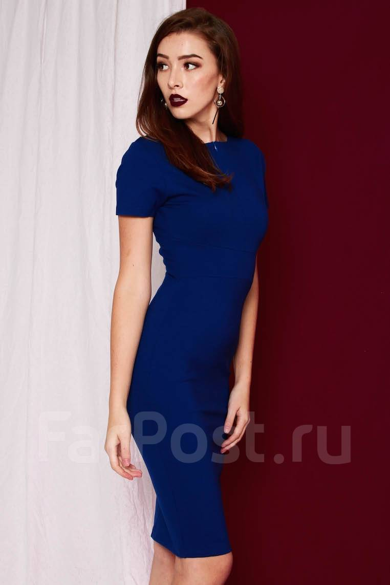 Купить женские платья ! Цены. da35a620099