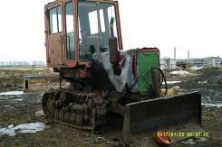 КТЗ Т-70. Продам трактор Т-70, 80 л.с.