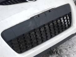 Решетка бамперная. Mazda Demio, DE3FS, DE5FS, DEJFS